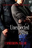 Unexpected Bliss (Unexpected Changes Book 5)