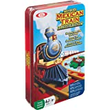 Ideal Mexican Train Game Accessories