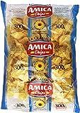 Amica Chips - La classica, Garantisce una Perfetta Doratura - 300 g