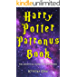 Harry Potter Patronus Book: The Unofficial Guide to Patronuses
