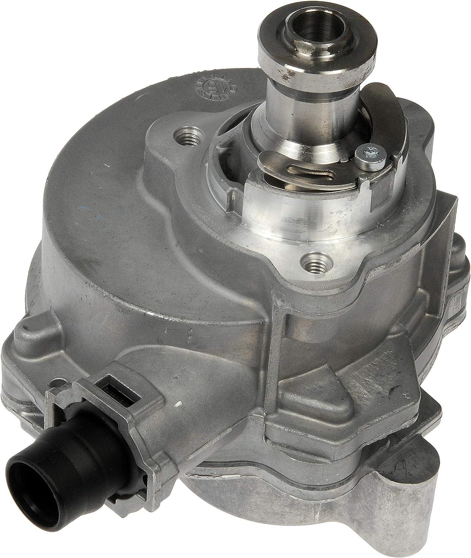 Vacuum Pump Dorman 904-806