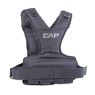 CAP Barbell womens crossfit weight vest