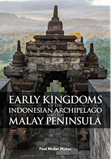 Amazon com: A History of Modern Indonesia Since c  1200