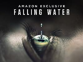 Falling Water - Staffel 1 [dt./OV]