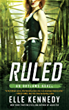Ruled (The Outlaws Series)
