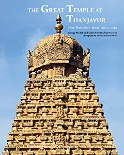 Buy kanara a land apart the artistic heritage of coastal karnataka the great temple at thanjavur one thousand years 1010 2010 fandeluxe Image collections