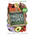The Paleo Primer: A Jump-Start Guide to Losing Body Fat and Living Primally