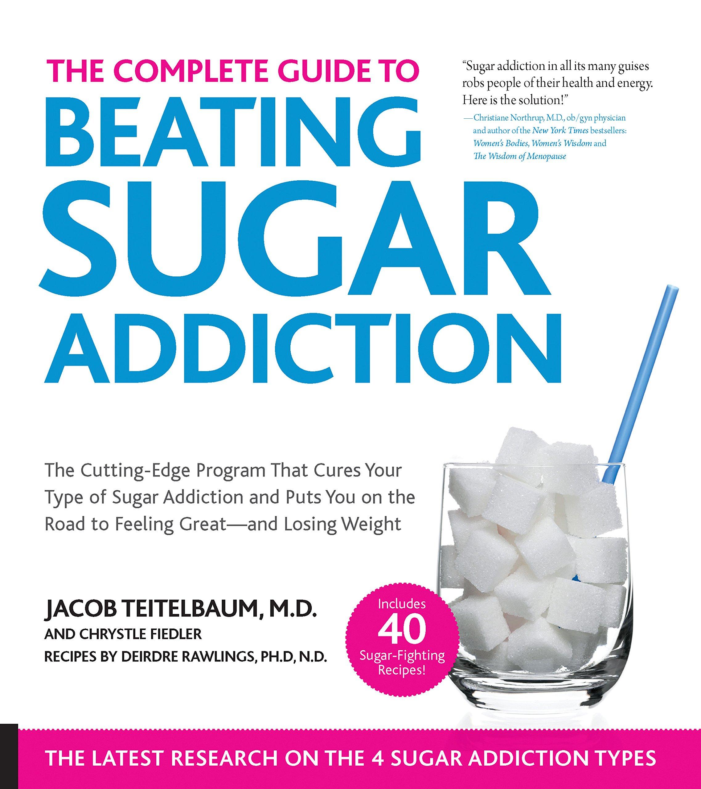 8 Ways To Beat Your Sugar Addiction 8 Ways To Beat Your Sugar Addiction new foto