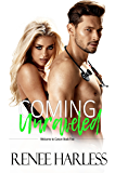 Coming Unraveled (Welcome to Carson Book 5)