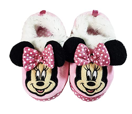 Buy Disney Minnie Mouse Toddler