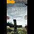 Deadly Return (A Dr Josiah Bartlett Mystery Book 5)