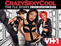 Crazysexycool tlc story online