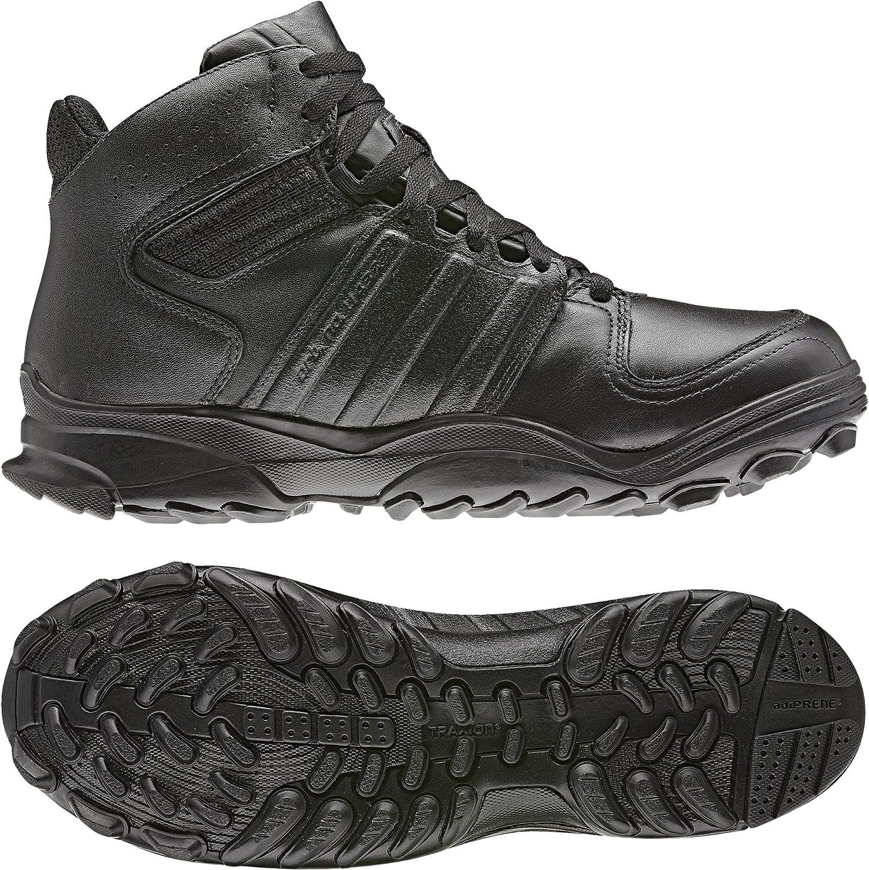 accidente Cámara cinta  adidas Men's GSG-9.4 Combat Boots: Amazon.co.uk: Shoes & Bags