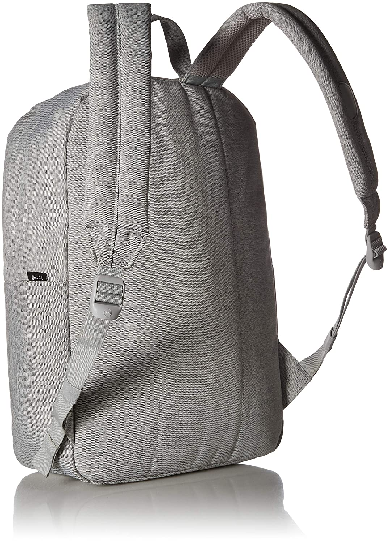 Heritage Backpack Herschel Supply Co