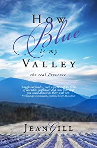 How Blue is my Valley: the real Provence