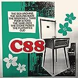C88 -デラックス・エディション- (C88 DELUXE 3CD BOXSET)