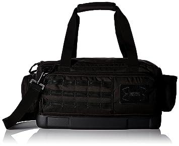 7bb55633f0 Under Armour Men s Tactical Range Bag 2.0