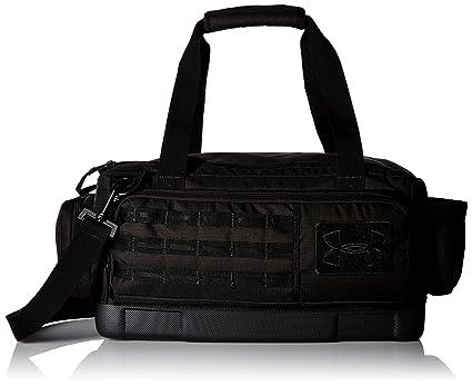Amazon.com   Under Armour Men s Tactical Range Bag 2.0 7e04cdece1fd2