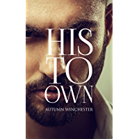 His To Own (English Edition)