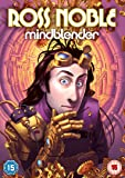Ross Noble - Mindblender [DVD]