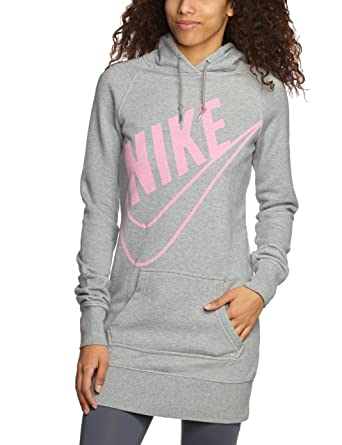 Para Color Hombre Tamaño Sudadera Gris S Dk Nike Heather XSq1wc5PW
