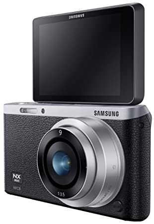 Latest Samsung Nx2000 Ilauncher - Full Version - brokersseven