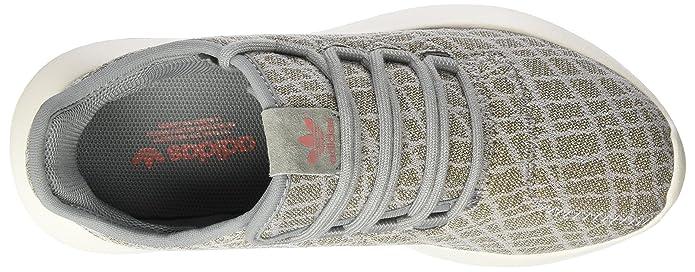 info for d0190 6dcbd adidas Tubular Shadow, Scarpe da Ginnastica Basse Donna  Amazon.it  Scarpe  e borse