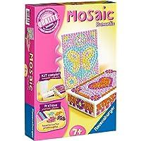 Ravensburger Playset Mosaico Romántico