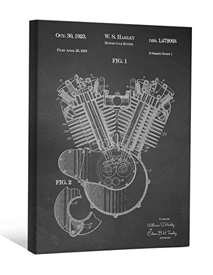amazon com jp london scnvjsc17 classic motorcycle v twin engineAntique V Twin Engine Diagram #18