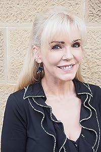Dr. Karen Brooks