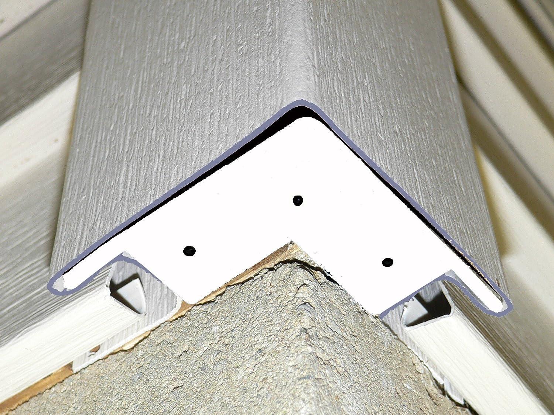 amazon com kritter cap corner inserts for pest control home pest