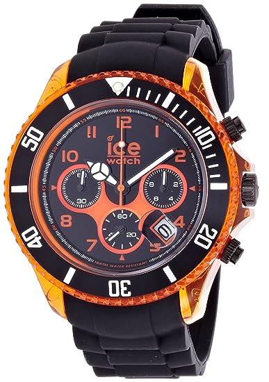 a47d2d465 Ice-Watch Ice-Chrono Electrik - Reloj (Reloj de pulsera, Masculino ...