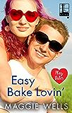Easy Bake Lovin' (Play Dates)