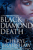 Black Diamond Death (Sloane Monroe Book 1) (English Edition)