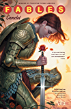 Fables Vol. 20: Camelot (Fables (Graphic Novels))