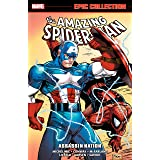 Amazing Spider-Man Epic Collection: Assassin Nation (Amazing Spider-Man (1963-1998))