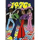 The 1970s Scrapbook (Scrapbook)