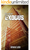 Exodus: Green Fields #9