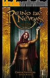 Reino das Névoas: Contos de Fadas para Adultos (Portuguese Edition)