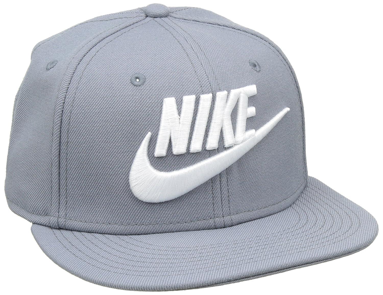 Nike U Nk True Futura Gorro f7086ac6b54
