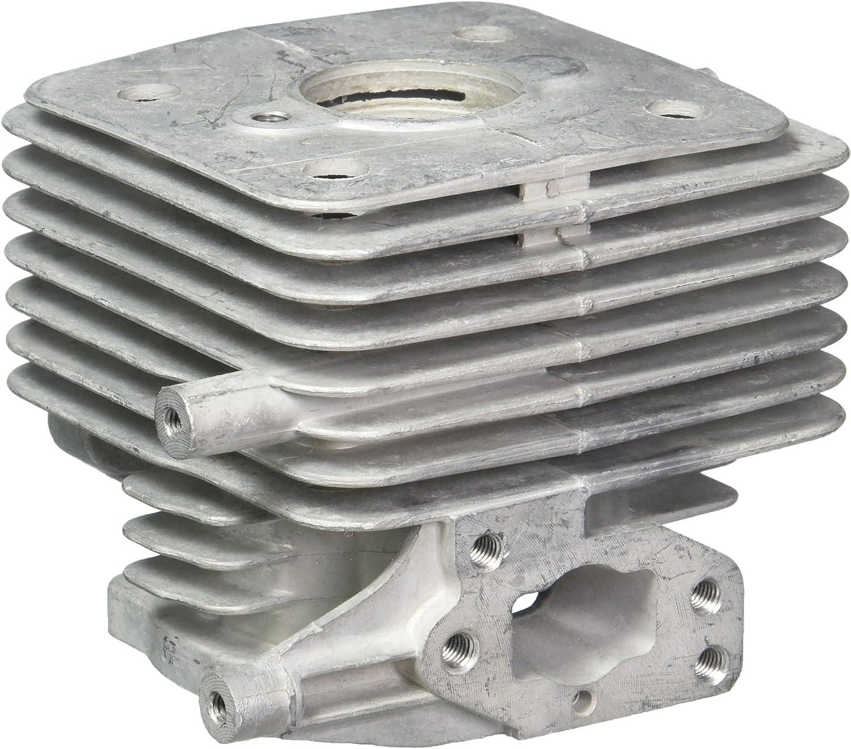 Hitachi 7790114 Cylinder Hitachi Outdoor Power