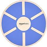 AmazonBasics, Balance board oscillante in legno