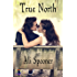 Truth North: Strong Southern Women Vol 3
