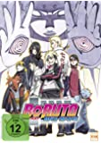 Boruto - Naruto The Movie (2015)
