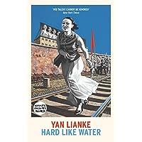 Hard Like Water