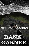 Keena's Lament