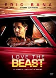 Love The Beast (Two Disc Special Edition)