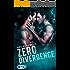 Zero Divergence (Zero Hour Book Three)