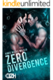 Zero Divergence (Zero Hour Book Three)