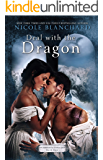 Deal with the Dragon (An Immortal Fairy Tale Book 1)